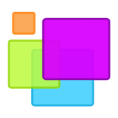 Download ProTrainUp 0.4.34 APK File for Android