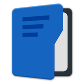 MK Explorer (File manager) 2.5.1