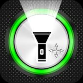 Galaxy Flashlight APK 5.3.3