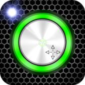 Flashlight Galaxy 5.3.3 Latest Version Download