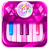 Unicorn Piano 1.0.2