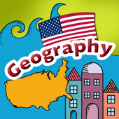 Geography Quiz Latest Version Download