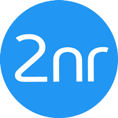 2nr 1.0.35.x64 Android for Windows PC & Mac
