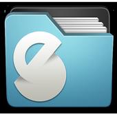 Solid Explorer Classic APK 1.7.3