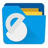 Solid Explorer File Manager For PC