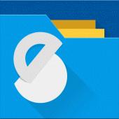 Solid Explorer File Manager APK 2.7.6