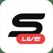 Sport.pl LIVE  APK 3.4.4.0