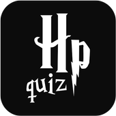 Quiz for HP Latest Version Download