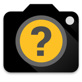 Download Manual Camera Compatibility 2.5 APK File for Android