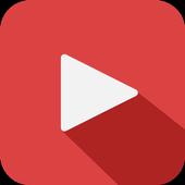 HD Tube Player - Play Tube & Video Tube