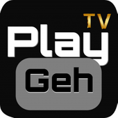 Playtv Geh 2.0