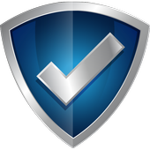 TapVPN Free VPN 2.0.20 Android for Windows PC & Mac