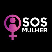 SOS Mulher 1.2.0 Android for Windows PC & Mac