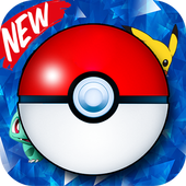 Pro Pokemon Go Tips APK vpokemon go tips ersion 1.0 (479)