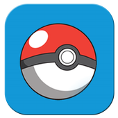 Guide For Pokemon Go APK 1.2