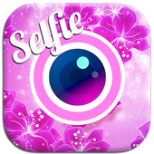 Selfie Camera HD For PC