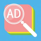 Popup Ad Detector