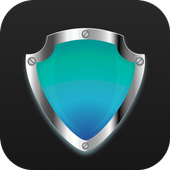 Download Free Ace Antivirus 11.77 APK File for Android