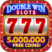 Double Win Vegas - FREE Slots and Casino  APK v3.02.00 (479)