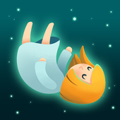 Download Dream Walker 1.15.08 APK File for Android