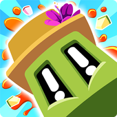 Download Juice Cubes 1.84.01 APK File for Android