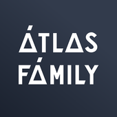 Atlas Family