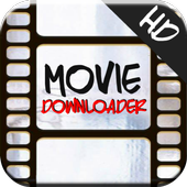 Pro Movie Downloader HD Latest Version Download