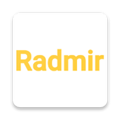 Download Radmir club 4.0 APK File for Android