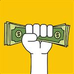 Make Money – Free Cash App Latest Version Download