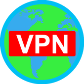 Unblock Websites VPN Browser  For PC