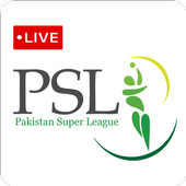 PSL 2019 Live Match Score 2.1 Android for Windows PC & Mac
