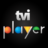 Download TVI Player 2.0.7 APK File for Android