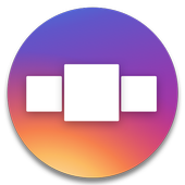 PanoramaCrop for Instagram 1.7.1 Android for Windows PC & Mac