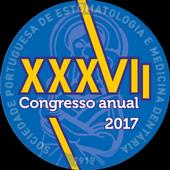 SPEMD Congresso Anual