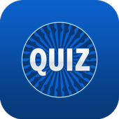 Quiz Latest Version Download