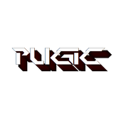 Pugic  Latest Version Download