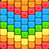 Block Puzzles  APK 1.1.2