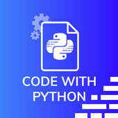 Learn Python 1.2.2 Android for Windows PC & Mac