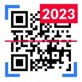 FREE QR Scanner: Barcode Scanner & QR Code Scanner APK 2.4.0.GP