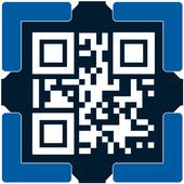 IntaScan - QR Scanner  Latest Version Download