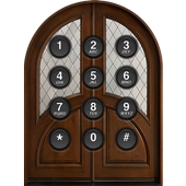 Door Lock Screen APK 3.4.5