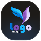 Logo Maker Free  Latest Version Download