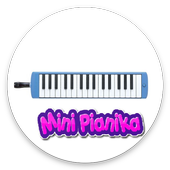 Download Pianika Pro 1.3 APK File for Android
