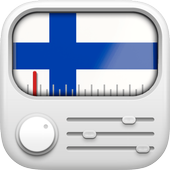 Radio Finland Free Online - Fm stations  APK 3.1.2