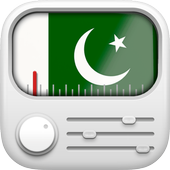 Radio Pakistan Free Online - Fm stations  For PC
