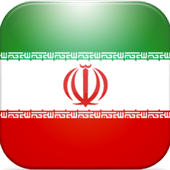 Radio Iran 3.1 Latest Version Download