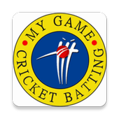 Cricket Live Line, Live Bhav and Exact Sessions