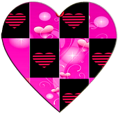 HEART PIANO TILES 2018 1.3 Android for Windows PC & Mac