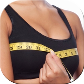 Reduce Breast Size