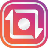 Regram ( Repost+ Photos, Videos for Instagram) 1.9